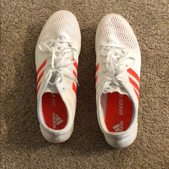 adidas Shoes | Adidas Mid Distance